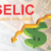 Bancos anunciam juros mais baixos após Banco Central reduzir Selic para 13% ao ano e surpreende o mercado